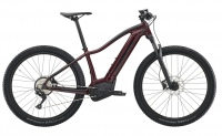 2019-trek-powerfly-5-wsd-cobra-blood--2019-trek-powerfly-5-wsd-cobra-blood