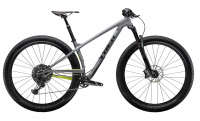 2019-trek-stache-9.7-slate-volt-green--2019-trek-stache-9.7-slate-volt-green