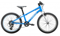 2019-trek-wahoo-20-waterloo-blue-quicksilver--2019-trek-wahoo-20-waterloo-blue-quicksilver
