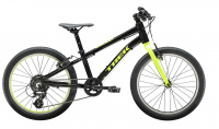 2019-trek-wahoo-20-trek-black-volt--2019-trek-wahoo-20-trek-black-volt