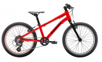 2019-trek-wahoo-20-viper-red-trek-black--2019-trek-wahoo-20-viper-red-trek-black