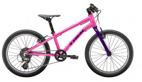 2019-trek-wahoo-20-flamingo-pink-purple-lotus--2019-trek-wahoo-20-flamingo-pink-purple-lotus