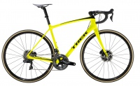 2019-trek-emonda-slr-9-disc-p1-radioactive-yellow-trek-black--2019-trek-emonda-slr-9-disc-p1-radioactive-yellow-trek-black