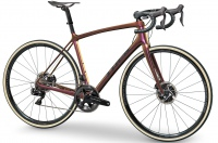 2019-trek-emonda-slr-9-disc-p1-gloss-sunburst-matte-trek-black--2019-trek-emonda-slr-9-disc-p1-gloss-sunburst-matte-trek-black