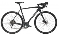 2019-trek-checkpoint-alr-4-matte-trek-black--2019-trek-checkpoint-alr-4-matte-trek-black