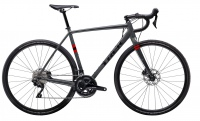 2019-trek-checkpoint-alr-5-charcoal--2019-trek-checkpoint-alr-5-charcoal