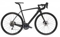 2019-trek-checkpoint-sl-6-matte-trek-black--2019-trek-checkpoint-sl-6-matte-trek-black