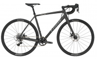 2019-trek-crockett-5-disc-matte-dnister-black--2019-trek-crockett-5-disc-matte-dnister-black