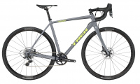 2019-trek-crockett-7-disc-slate--2019-trek-crockett-7-disc-slate