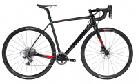 2019-trek-boone-7-disc-dnister-black-viper-red--2019-trek-boone-7-disc-dnister-black-viper-red