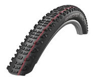 plast-schwalbe-racing-ralph-29x2.25-new-addix-speed-s-skin-tle-sklad.--plast-schwalbe-racing-ralph-29x2.25-new-addix-speed-s-skin-tle-sklad.