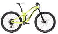 2019-trek-fuel-ex-9.7-29-volt-solid-charcoal--2019-trek-fuel-ex-9.7-29-volt-solid-charcoal