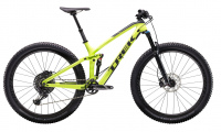 2019-trek-fuel-ex-9.8-29-volt-solid-charcoal--2019-trek-fuel-ex-9.8-29-volt-solid-charcoal