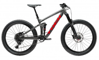 2019-trek-remedy-7-27-5-matte-anthracite--2019-trek-remedy-7-27-5-matte-anthracite