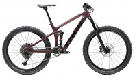 2019-trek-remedy-9.7-matte-cobra-blood--2019-trek-remedy-9.7-matte-cobra-blood