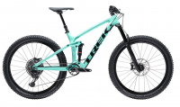 2019-trek-remedy-9.7-miami-green--2019-trek-remedy-9.7-miami-green