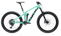 2019-trek-remedy-9.8-miami-green--2019-trek-remedy-9.8-miami-green