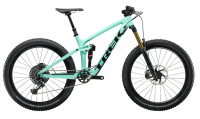 2019-trek-remedy-9.9-miami-green--2019-trek-remedy-9.9-miami-green