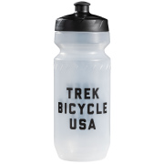 bontrager-lahev-trek-usa-591ml-555591--bontrager-lahev-trek-logo-591ml-555578