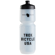bontrager-lahev-trek-usa-710ml-555592--bontrager-lahev-trek-usa-710ml-555592