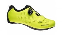 bontrager-espresso-road-high-visibility-yellow--bontrager-espresso-road-high-visibility-yellow