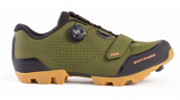 bontrager-foray-mtb-olive-grey-new--bontrager-foray-mtb-olive-grey-new
