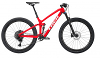 2019-trek-fuel-ex-9.8-29-viper-red-trek-white--2019-trek-fuel-ex-9.8-29-viper-red-trek-white