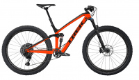 2019-trek-fuel-ex-9.8-29-radioactive-orange-trek-black--2019-trek-fuel-ex-9.8-29-radioactive-orange-trek-black