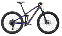 2019-trek-fuel-ex-9.8-29-p1-gloss-purple-phaze-matte-trek-black--2019-trek-fuel-ex-9.8-29-p1-gloss-purple-phaze-matte-trek-black