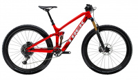 2019-trek-fuel-ex-9.9-29-p1-viper-red-trek-white--2019-trek-fuel-ex-9.9-29-p1-viper-red-trek-white