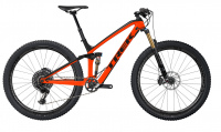 2019-trek-fuel-ex-9.9-29-p1-radioactive-orange-trek-black--2019-trek-fuel-ex-9.9-29-p1-radioactive-orange-trek-black