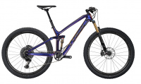 2019-trek-fuel-ex-9.9-29-p1-gloss-purple-phaze-matte-trek-black--2019-trek-fuel-ex-9.9-29-p1-gloss-purple-phaze-matte-trek-black