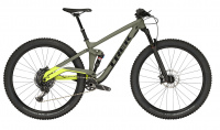 2019-trek-full-stache-8-matte-olive-grey-gloss-volt-green--2019-trek-full-stache-8-matte-olive-grey-gloss-volt-green