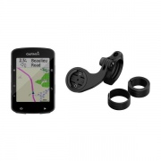 garmin-navigace-edge-520-plus-mtb-bundle--garmin-navigace-edge-520-plus-mtb-bundle