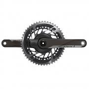 00.3018.207.172-sram-am-pm-red-axs-d1-dub-1725-4835--00.3018.207.172-sram-am-pm-red-axs-d1-dub-1725-4835