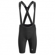assos-shorts-equipe-rs-bib-shorts-s9-blackseries--assos-shorts-equipe-rs-bib-shorts-s9-blackseries