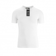 assos-skinfoil-ss-summer-base-layer-holy-white--assos-skinfoil-ss-summer-base-layer-holy-white
