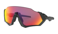oakley-flight-jacket-mttblk-blk-w-prizm-road--oakley-flight-jacket-mttblk-blk-w-prizm-road