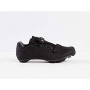 bontrager-mtb-cambion-black--bontrager-mtb-cambion-black