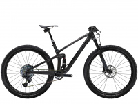 2020-top-fuel-9.9-xx1-axs-matte-carbon-gloss-trek-black--2020-top-fuel-9.9-xx1-axs-matte-carbon-gloss-trek-black