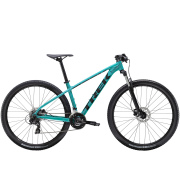 2020-trek-marlin-5-teal--2020-trek-marlin-5-teal