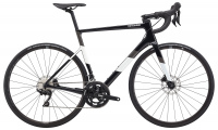 20-c-dale-super-six-evo-carbon-disc-105-c11650m10-bpl--20-c-dale-super-six-evo-carbon-disc-105-c11650m10-bpl