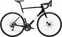 20-c-dale-super-six-evo-carbon-disc-105-50-34-c11660m10-bpl--20-c-dale-super-six-evo-carbon-disc-105-50-34-c11660m10-bpl