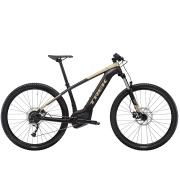 2020-trek-powerfly-4-matte-trek-black-quicksand--2020-trek-powerfly-4-matte-trek-black-quicksand