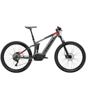 2020-trek-powerfly-fs-5-g2-matte-anthracite--2020-trek-powerfly-fs-5-g2-matte-anthracite