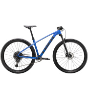 2020-trek-x-caliber-8-matte-alpine-blue--2020-trek-x-caliber-8-matte-alpine-blue