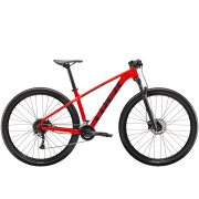 2020-trek-x-caliber-7-radioactive-red--2020-trek-x-caliber-7-radioactive-red