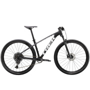 2020-trek-x-caliber-8-matte-trek-black--2020-trek-x-caliber-8-matte-trek-black