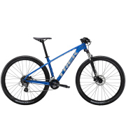 2020-trek-marlin-6-alpine-blue--2020-trek-marlin-6-alpine-blue