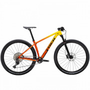 2020-trek-procaliber-9.6-yellow-to-orange-fade--2020-trek-procaliber-9.6-yellow-to-orange-fade